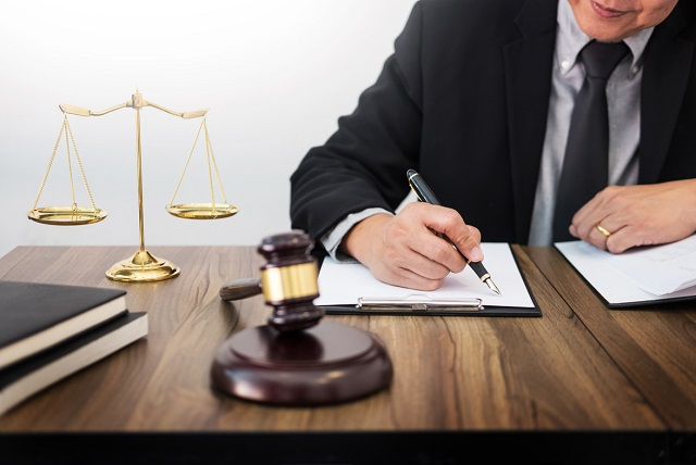 Professional Immigration Lawyer
