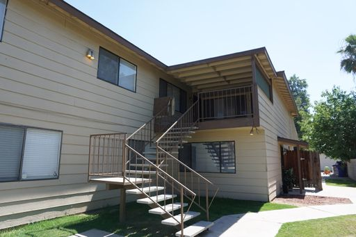 Property Management Services in Bakersfield