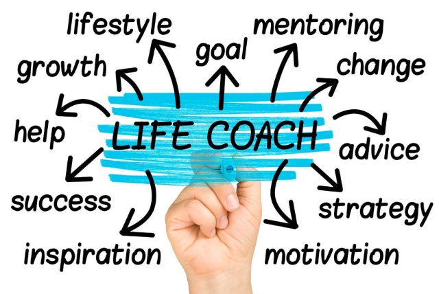 Life Management with Total Balance