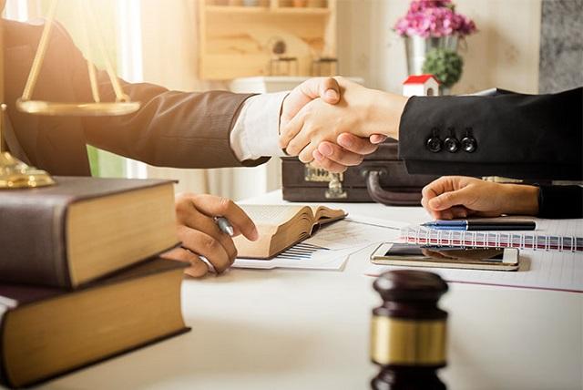 immigration attorney gadsden al