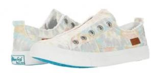 buy Shu shop shoes in the USA.