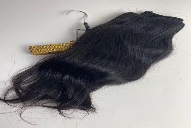 cambodian loose wave hair