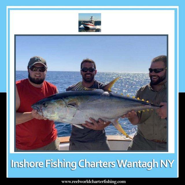 inshore_fishing_charters