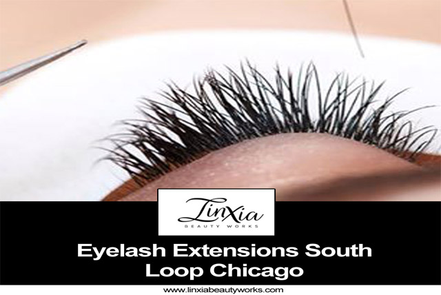 Is Eyelash Extension Good for The Eyes ?